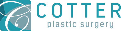Cotter Plastic Surgery