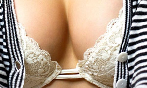 gallery_breast_aug